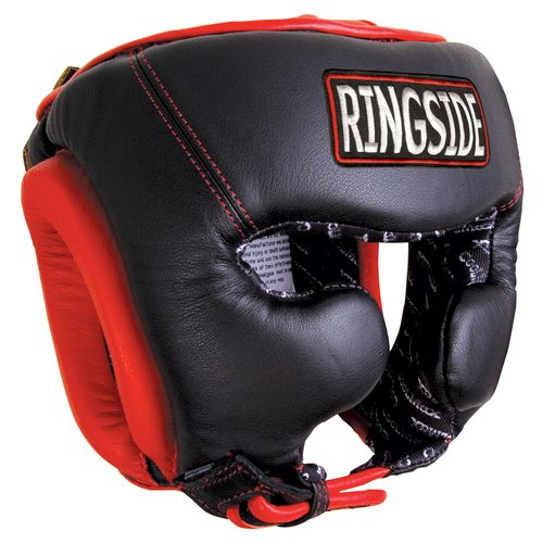 Ringside Traditional Boxing Training Headgear