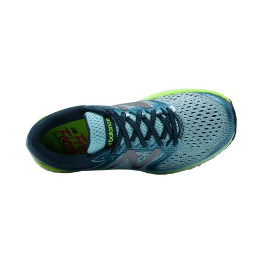 New Balance Women's Fresh Foam 1080v7 Running Shoes - view number 3