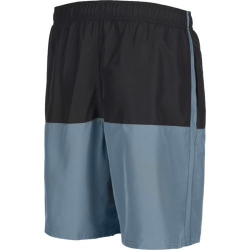 Nike Men's Core Split Volley Short - view number 2