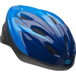Bell Youth Attack™ Bicycle Helmet - view number 1