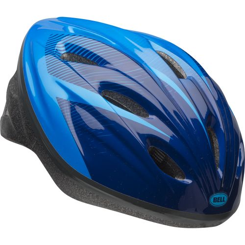 Bell Youth Attack™ Bicycle Helmet