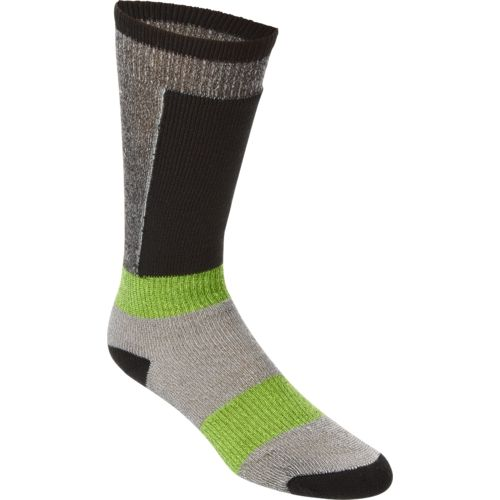 Magellan Outdoors Boys' Ski Socks