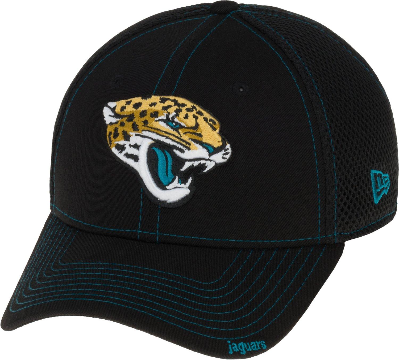 academy nfl fan jaguar categories jaguars mvp cap hat shop jacksonville jsp audible