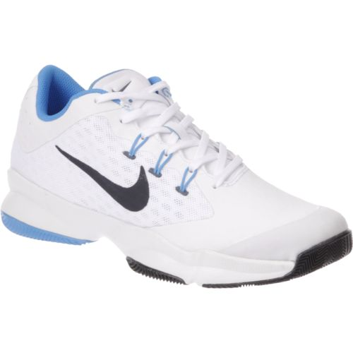 nike s air zoom ultra tennis shoes academy