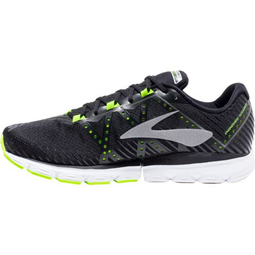 Brooks Men's Neuro 2 Running Shoes - view number 3