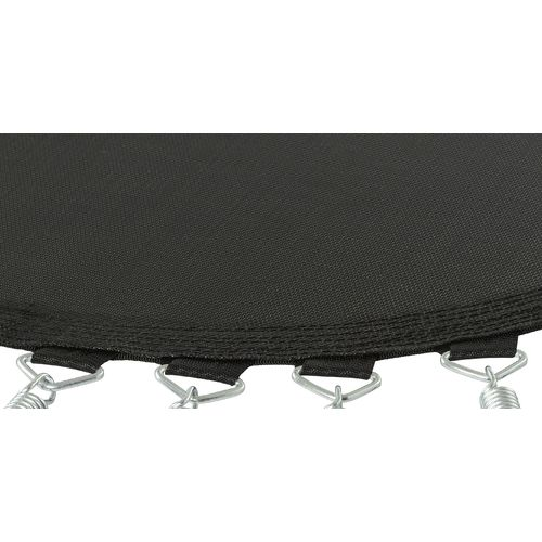 Upper Bounce® Replacement Trampoline Jumping Mat for 11' Round Frames - view number 2