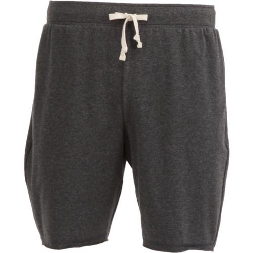 BCG Men's Lifestyle Short