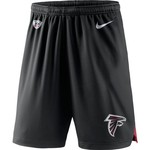 Nike™ Men's Atlanta Falcons Knit Short - view number 1