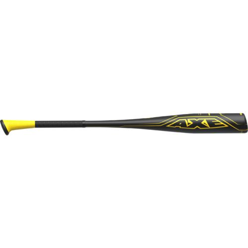 Axe Bat Youth Origin LI44E 2017 Senior League Alloy Baseball Bat -10 - view number 2