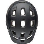 Bell Adults' Berm MIPS Bicycle Helmet - view number 6