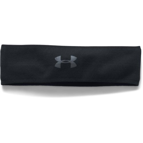 Display product reviews for Under Armour Women's Perfect 2 Headband