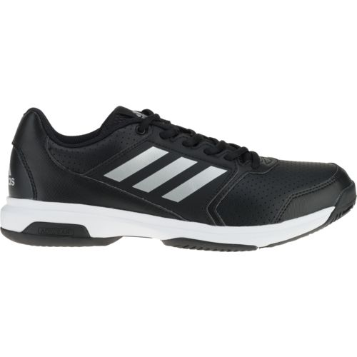 Display product reviews for adidas Men's Adizero Attack Tennis Shoes