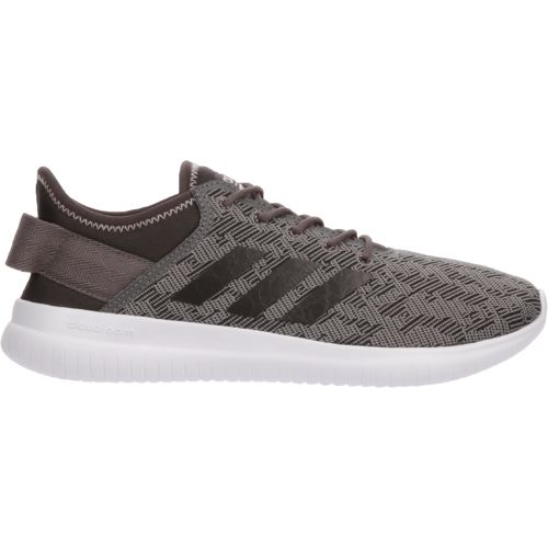 adidas Women's Neo cloudfoam QT Flex Training Shoes - view number ...