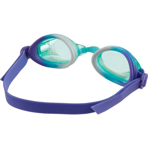 Speedo Girls' AC Kiwa Goggles 3-Pack - view number 9
