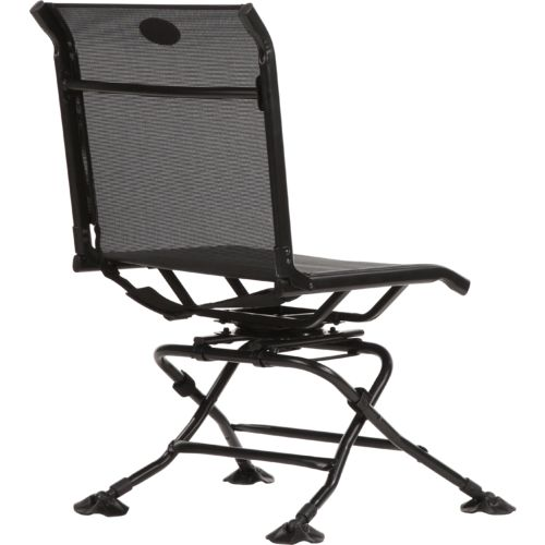 Display product reviews for Game Winner Deluxe Swivel Chair