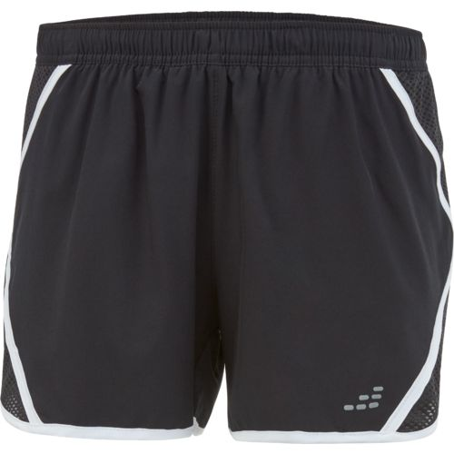 Display product reviews for BCG Women's Mesh Panel Short