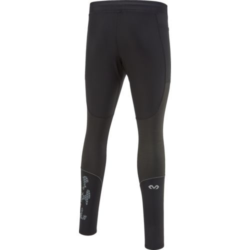 McDavid Men's Recovery Max Tight - view number 1