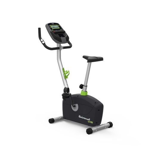 Universal U10 Upright Exercise Bike - view number 10