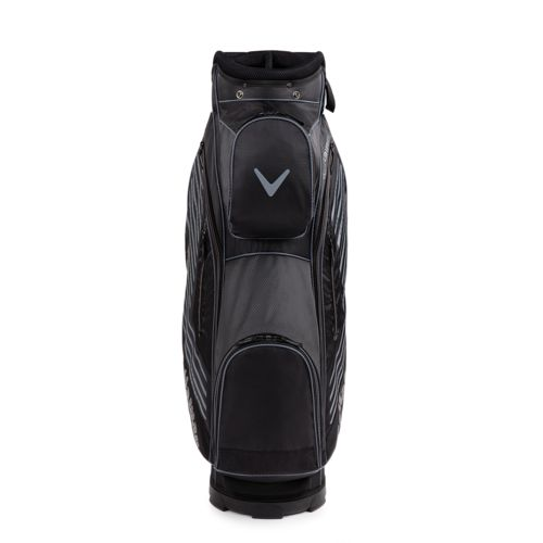 Callaway Warbird Golf Cart Bag