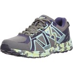 361 Women's Brave Trail Running Shoes - view number 2