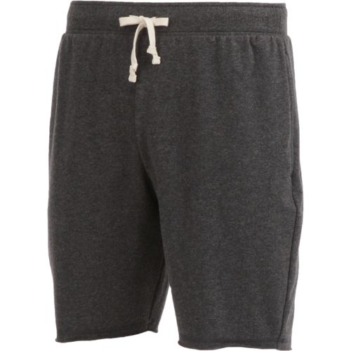 BCG Men's Lifestyle Short - view number 3