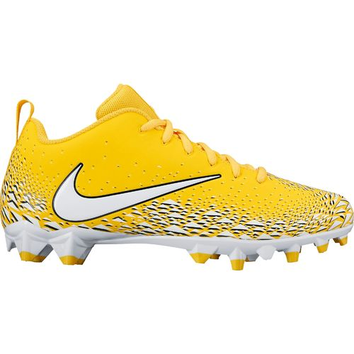Display product reviews for Nike Men's Vapor Varsity Low TD Football Cleats