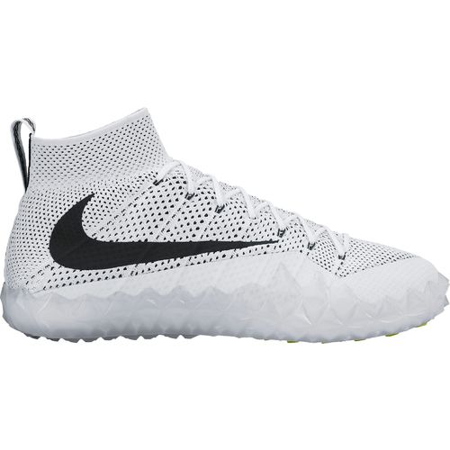 Nike Men's Alpha Sensory Turf Football Shoes