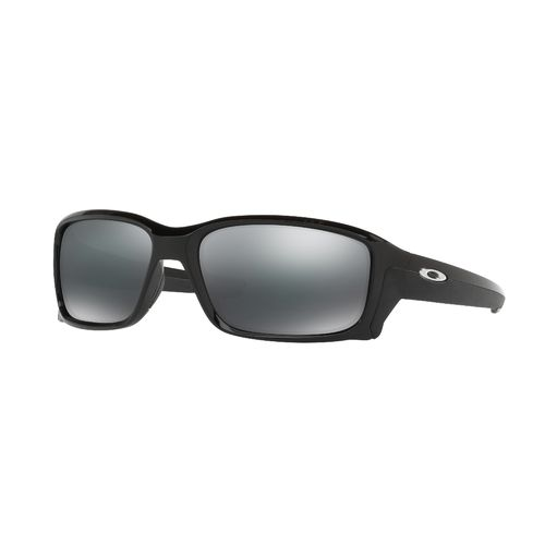 Oakley Straightlink Sunglasses - view number 1