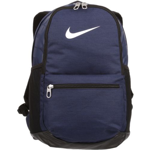 Nike Brasilia XL II Backpack