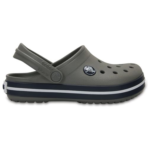 Crocs™ Boys' Crocband™ Clogs