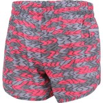 The North Face Women's Class V Short - view number 2