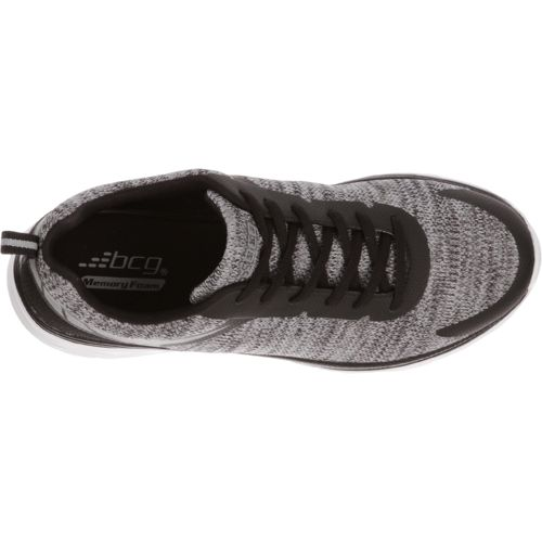 BCG Men's Lithium II Running Shoes - view number 4