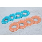 Viva Sol Replacement Washer Set - view number 2