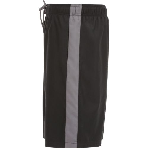 O'Rageous Men's Side Taped Cargo E-boardshort - view number 4