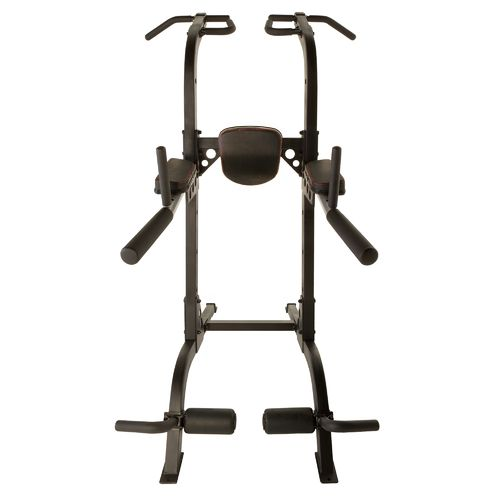 Fitness Reality X-Class High-Capacity Multifunction Power Tower - view number 7
