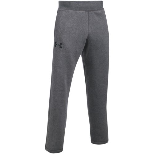 Display product reviews for Under Armour Men's Rival Cotton Pant