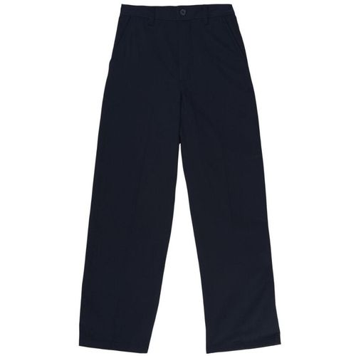 Display product reviews for French Toast Boys' Pull-On Uniform Pant