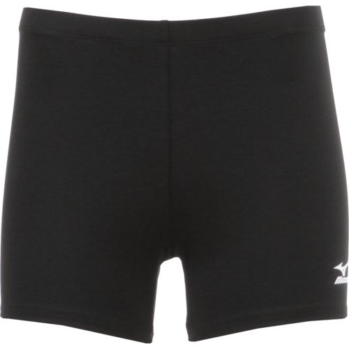 Mizuno Juniors' Core Vortex Volleyball Short