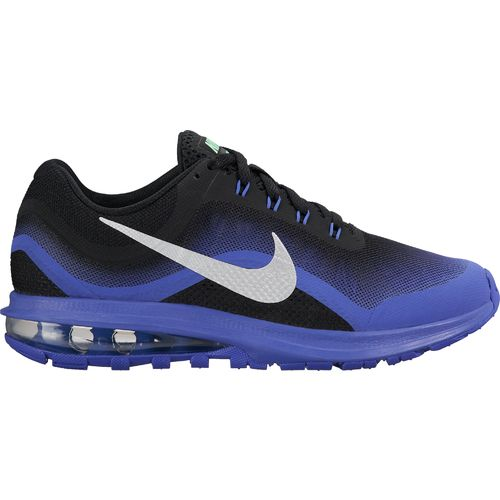 Nike Women's Air Max Dynasty 2 Running Shoes