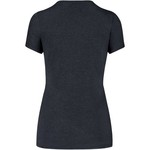 '47 Memphis Grizzlies Women's Wordmark Scoop Neck T-shirt - view number 2