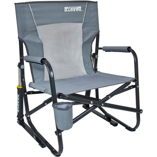 GCI Outdoor Firepit Rocker