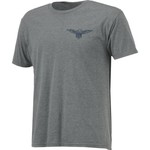 5.11 Tactical Men's Thunderbird Short Sleeve T-shirt - view number 3