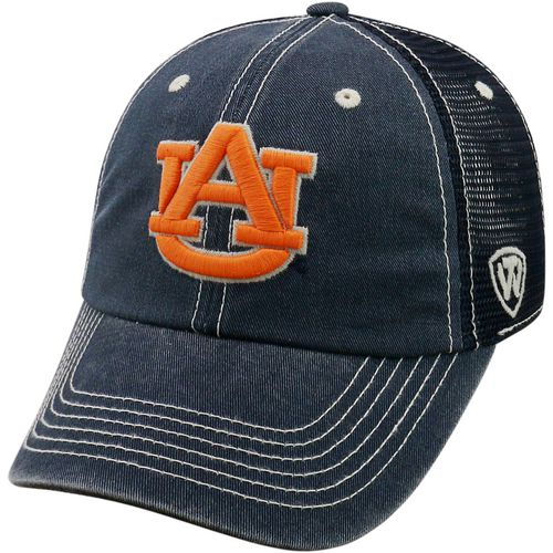 Top of the World Men's Auburn University Crossroad TMC Cap