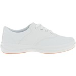 Keds Girls' School Days II Running Shoes - view number 1
