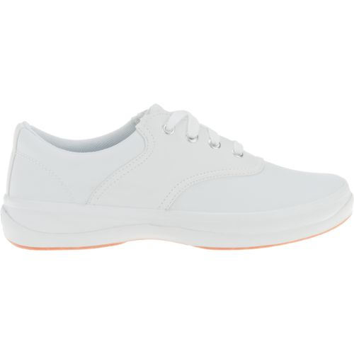 Keds Girls' School Days II Running Shoes