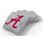 Wild Sports University of Alabama Beanbag Set - view number 1