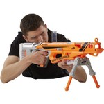 NERF Accustrike Raptorstrike Blaster Set - view number 6