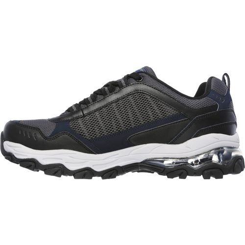 SKECHERS Men's After Burn Fit Air Training Shoes - view number 3