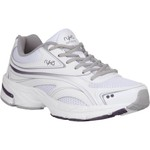 ryka Women's Infinite Walking Shoes - view number 2