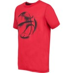BCG Boys' Basketball Short Sleeve T-shirt - view number 3